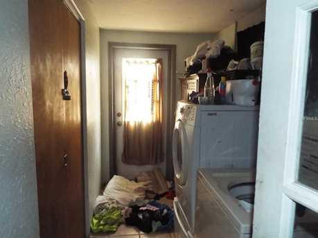 6232 Murdock Ave - Photo 3
