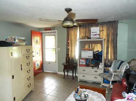 6232 Murdock Ave - Photo 5