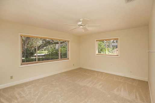 1211 Southport Dr - Photo 16