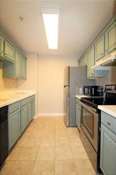 750 N Tamiami Trl, Unit #1604 - Photo 4