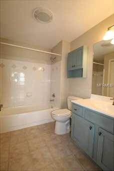 750 N Tamiami Trl, Unit #1604 - Photo 8