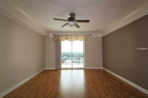 750 N Tamiami Trl, Unit #1604 - Photo 5