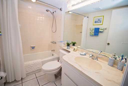 4844 Independence Dr, Unit #4844 - Photo 13