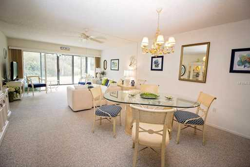 4844 Independence Dr, Unit #4844 - Photo 4
