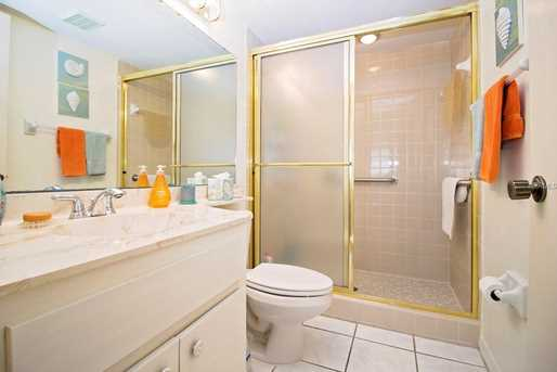 4844 Independence Dr, Unit #4844 - Photo 11