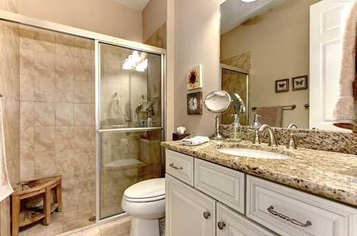 6185 Abaco Dr - Photo 17