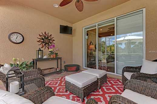 6185 Abaco Dr - Photo 21