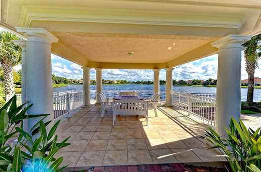 6185 Abaco Dr - Photo 23