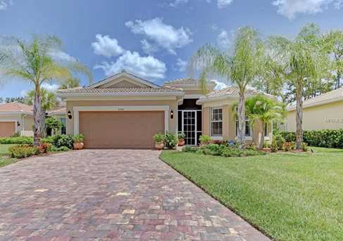 6185 Abaco Dr - Photo 1