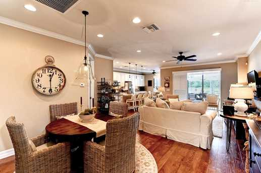 6185 Abaco Dr - Photo 5