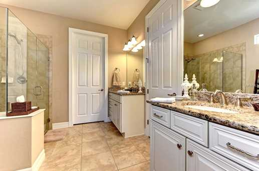 6185 Abaco Dr - Photo 15