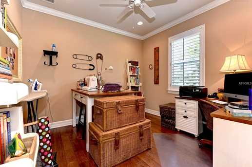 6185 Abaco Dr - Photo 19