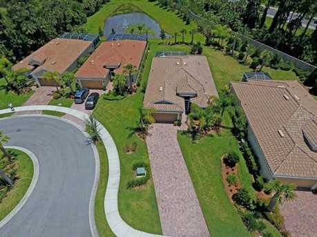 6185 Abaco Dr - Photo 3