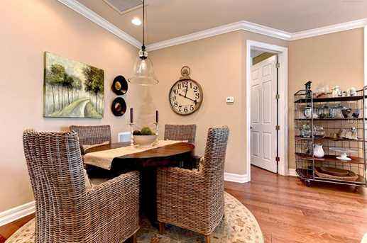 6185 Abaco Dr - Photo 7