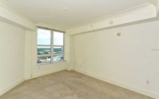 1350 Main St, Unit #1307 - Photo 15