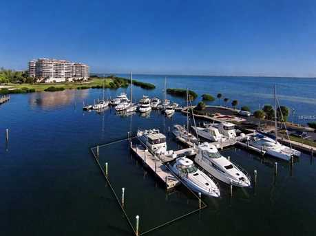 2600 Harbourside Dr, Unit #G-7 - Photo 4
