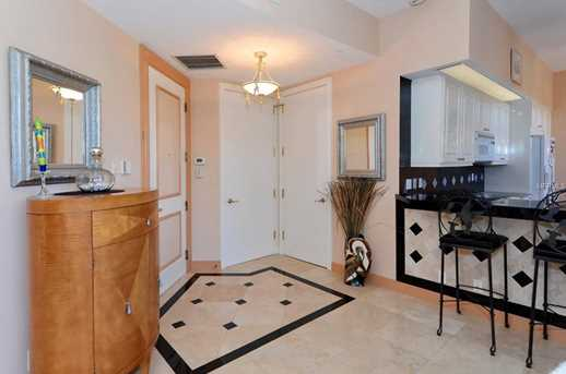 1241 Gulf Of Mexico Dr, Unit #111 - Photo 3