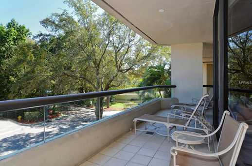 1241 Gulf Of Mexico Dr, Unit #111 - Photo 15