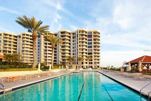 1241 Gulf Of Mexico Dr, Unit #111 - Photo 22