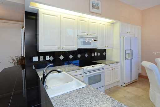 1241 Gulf Of Mexico Dr, Unit #111 - Photo 8