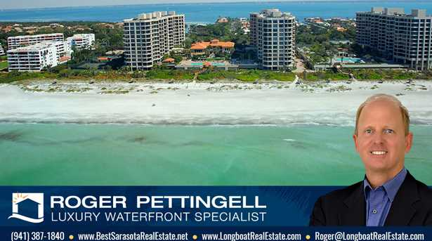 1241 Gulf Of Mexico Dr, Unit #111 - Photo 1