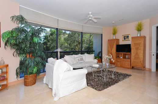 1241 Gulf Of Mexico Dr, Unit #111 - Photo 5