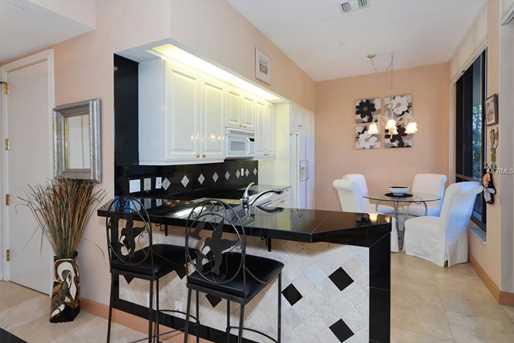 1241 Gulf Of Mexico Dr, Unit #111 - Photo 7