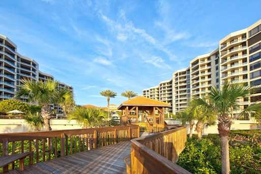 1241 Gulf Of Mexico Dr, Unit #111 - Photo 2