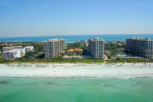 1241 Gulf Of Mexico Dr, Unit #111 - Photo 24