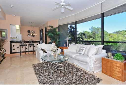 1241 Gulf Of Mexico Dr, Unit #111 - Photo 4
