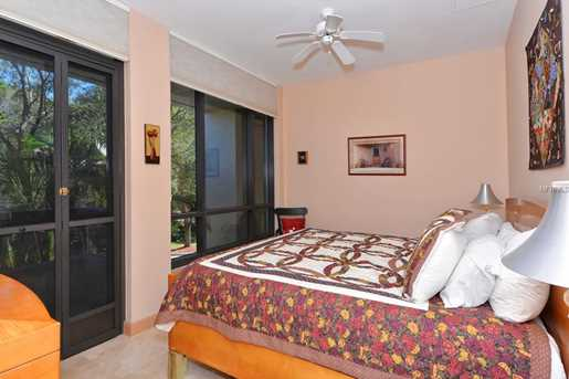 1241 Gulf Of Mexico Dr, Unit #111 - Photo 12