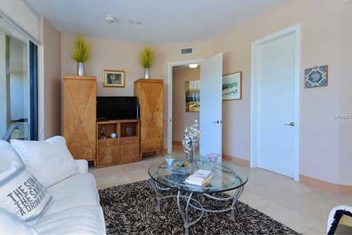 1241 Gulf Of Mexico Dr, Unit #111 - Photo 6