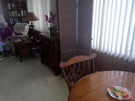 3710 Gulf Of Mexico Dr, Unit #B13 - Photo 8