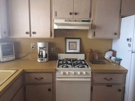 3710 Gulf Of Mexico Dr, Unit #B13 - Photo 5