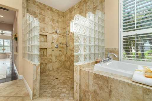 7624 Boltons Ct - Photo 17