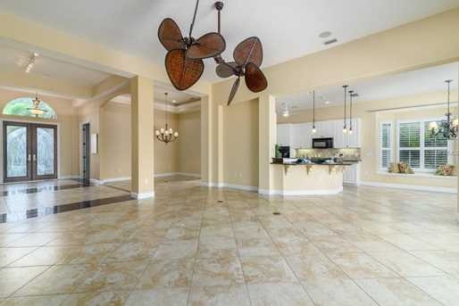7624 Boltons Ct - Photo 3