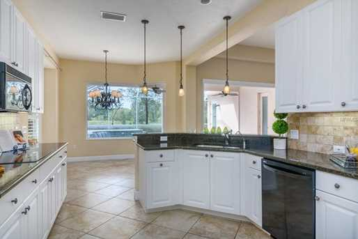 7624 Boltons Ct - Photo 10