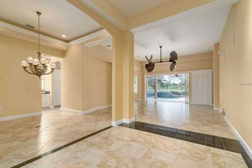 7624 Boltons Ct - Photo 4