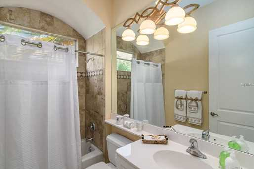 7624 Boltons Ct - Photo 21