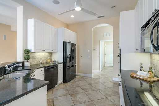 7624 Boltons Ct - Photo 9