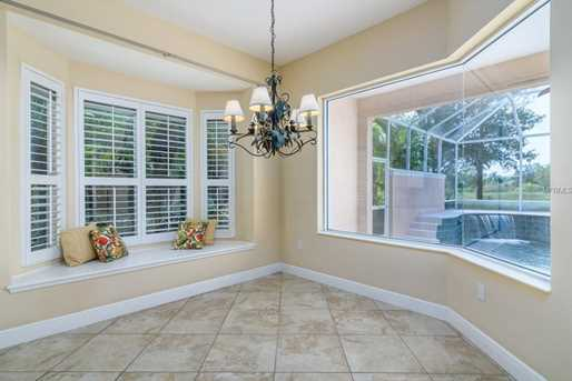 7624 Boltons Ct - Photo 12