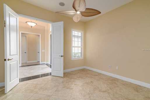 7624 Boltons Ct - Photo 20