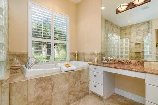 7624 Boltons Ct - Photo 16