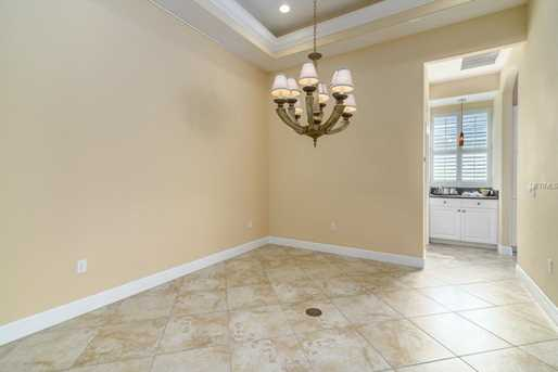7624 Boltons Ct - Photo 5