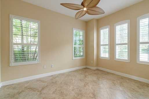 7624 Boltons Ct - Photo 18