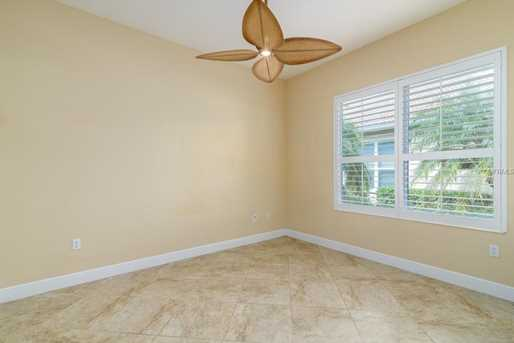 7624 Boltons Ct - Photo 19