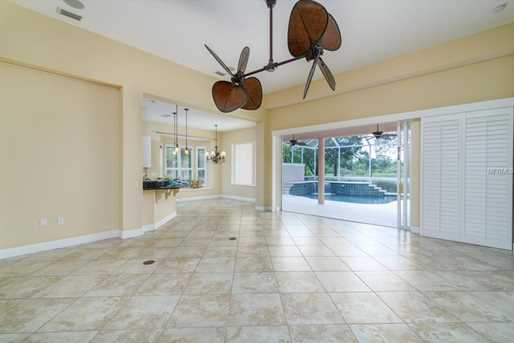 7624 Boltons Ct - Photo 6