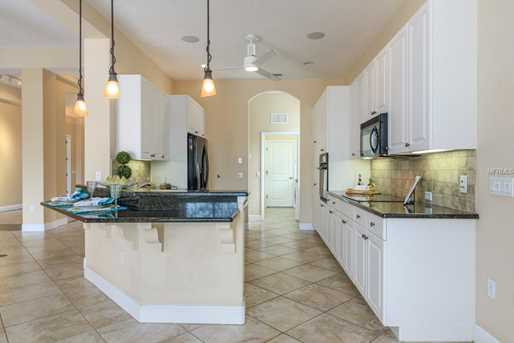 7624 Boltons Ct - Photo 8