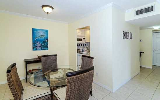 2721 Gulf Of Mexico Dr, Unit #401 - Photo 11