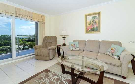 2721 Gulf Of Mexico Dr, Unit #401 - Photo 4
